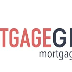 Broker florida mortgage resume resume